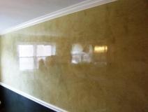 Decorative-plasters-16