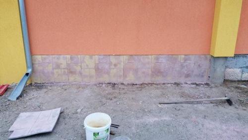 щампован бетон-stroitelni-remonti.biz (13)