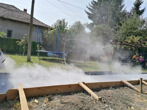 щампован бетон-stroitelni-remonti.biz (15)