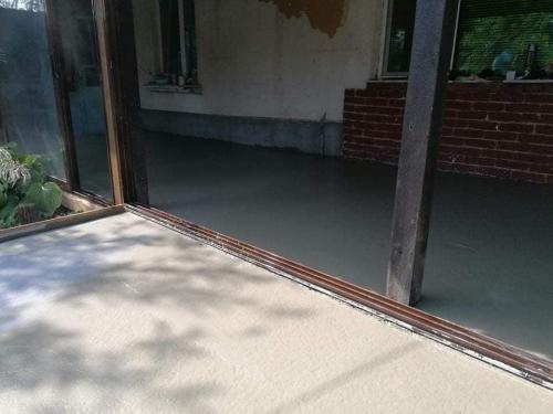 щампован бетон-stroitelni-remonti.biz (2)