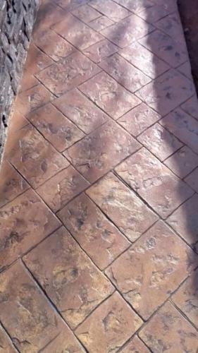 щампован бетон-stroitelni-remonti.biz (4)