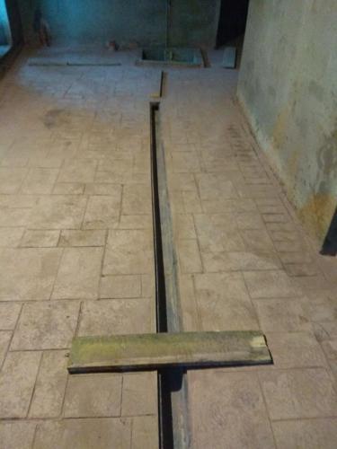 щампован бетон-stroitelni-remonti.biz (5)