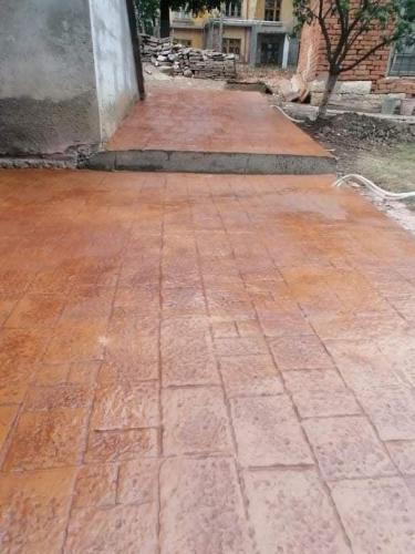 щампован бетон-stroitelni-remonti.biz (7)