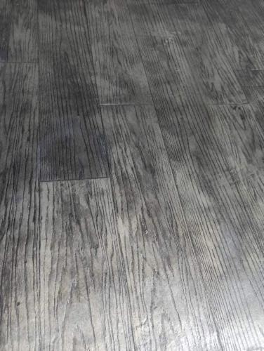 щампован бетон-stroitelni-remonti.biz (8)