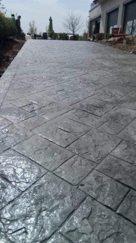 щампован бетон-stroitelni-remonti.biz (9)
